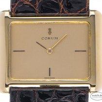 Corum 57282 1998 usado