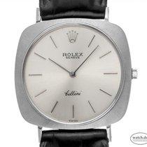 Rolex Cellini 3651 1970 pre-owned