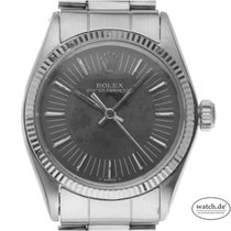 Rolex Oyster Perpetual 31 6751 1973 occasion