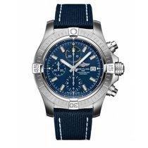Breitling Avenger A13317101C1X1 2020 neu