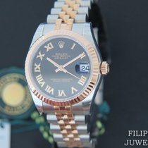 Rolex Lady-Datejust 178271 2020 neu