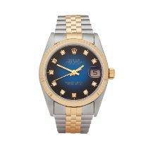 Rolex Lady-Datejust 68273 1989 usados