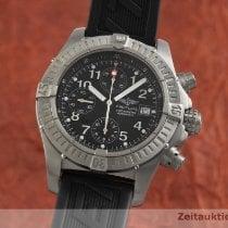 Breitling Avenger E13360 2005 rabljen