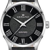 Hamilton Jazzmaster H42535730 2020 nouveau