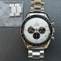 Omega Speedmaster Professional Moonwatch 145.022 2006 occasion