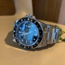 Rolex GMT-Master II 16710 2004 nuevo