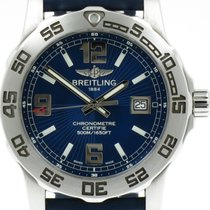 Breitling Colt 44 A74387 2013 occasion