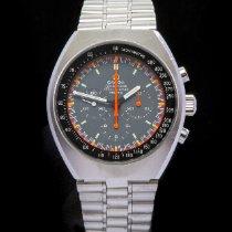 Omega Speedmaster Mark II 145.014 1970 usados