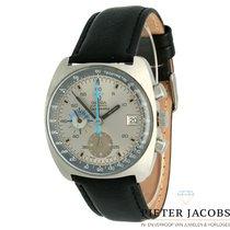 Omega Seamaster 176.001 1970 brukt