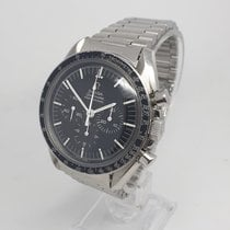 Omega Speedmaster Professional Moonwatch 145.012 God Stål 42mm Manuelt