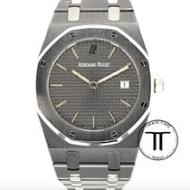 Audemars Piguet Royal Oak 56175TT 1991 occasion