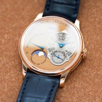 F.P.Journe Octa 2008 pre-owned