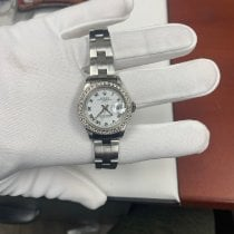 Rolex Lady-Datejust 79174 Very good Steel 26mm Automatic United States of America, New York, Loudonville