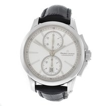 Maurice Lacroix Pontos new Automatic Watch only PT7538/48