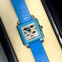Chopard Plastic Quartz pre-owned