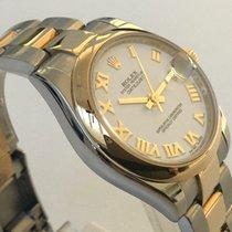 Rolex Lady-Datejust 178243 2012 occasion