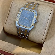 Audemars Piguet Royal Oak 6005SA.0.0477SA.01 подержанные
