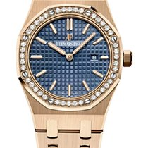 Audemars Piguet Royal Oak Lady 67651OR.ZZ.1261OR.02 2020 nouveau