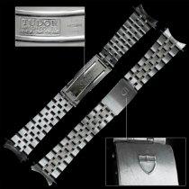 Tudor (チューダー) 62470 1990 中古