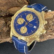 Breitling Chronomat K13050.1 occasion