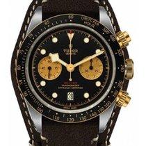 Tudor Black Bay 79363N-0002 2020 nov