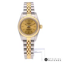 Rolex Oyster Perpetual 26 26 76193 2005