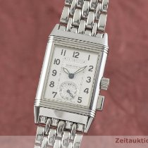 Jaeger-LeCoultre 255.8.88, 255.880.822 occasion