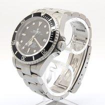 Rolex Sea-Dweller 4000 Stahl 40mm Schwarz Deutschland, München