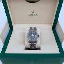 Rolex Datejust 116234 2018 occasion