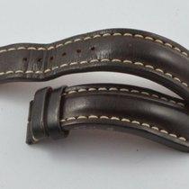 Breitling 443X usados