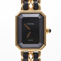 Chanel 20mm Quartz occasion