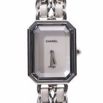 Chanel Première H1639 pre-owned