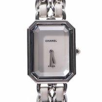 Chanel Première 20mm