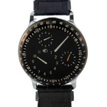 Ressence 44mm Automatic new