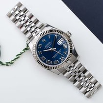 Rolex Lady-Datejust 178274 2020 new