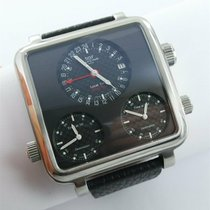 Glycine Airman 3861 2007 pre-owned