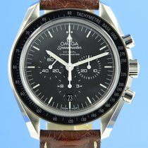 Omega Speedmaster Professional Moonwatch 31130445101002 2016 usados