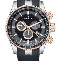 Edox 10226 357RCA NIR 2020 new