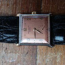 Patek Philippe Vintage Or rose Rose Arabes