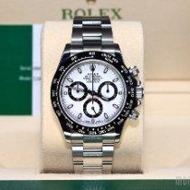 Rolex Daytona 116500LN gebraucht