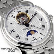 Frederique Constant FC-335MC4P6B2 2020 new