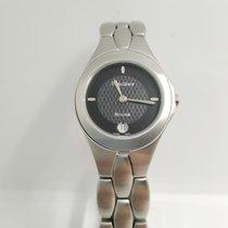 Philip Watch 8253500525 2013 new