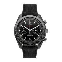 Omega Speedmaster Professional Moonwatch 311.92.44.51.01.003 occasion