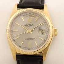 Rolex Day-Date 36 18038 Automatic 1979 occasion