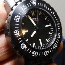 코볼트 티타늄 44mm 자동 KD832123 중고시계