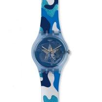 Swatch Swatch STAR GAZE Frankfurt, Limited Edition 587/999 pcs 2016 neu