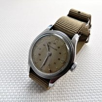 Wittnauer 31.17mm 3347293 occasion