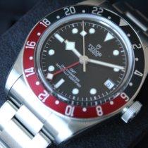 Tudor Black Bay GMT 79830RB 2020 nouveau