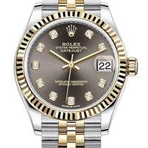 Rolex Datejust 278273 2020 new