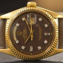 Rolex Day-Date 36 Oro giallo 36mm Oro Senza numeri Italia, padova